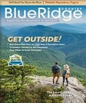 Blue Ridge in Kentucky magazine