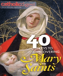 Catholic Digest in Connecticut