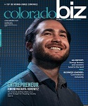 Cobizmag magazine in Colorado