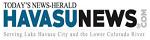 Havasu news in arizona newspaper