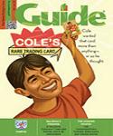 Idaho Guide magazine