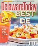 delaware today in Delaware