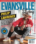 evansville living Indiana Magazine