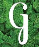 greenbelt magazine in Idaho magazine