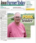 iowa farmer today magazine
