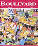 boulevard magazine in Missouri
