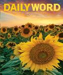 daily word magazine in Missouri