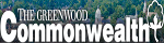 gwcommonwealth newspapers in Mississippi