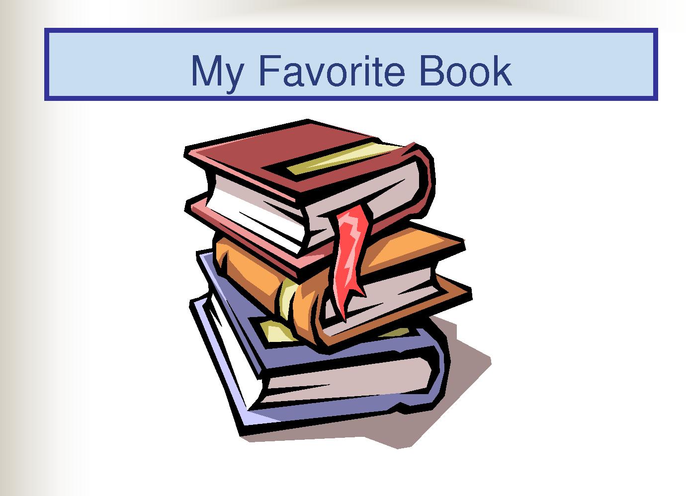My Favourite Book Essay Topics New Speech Essay Topic