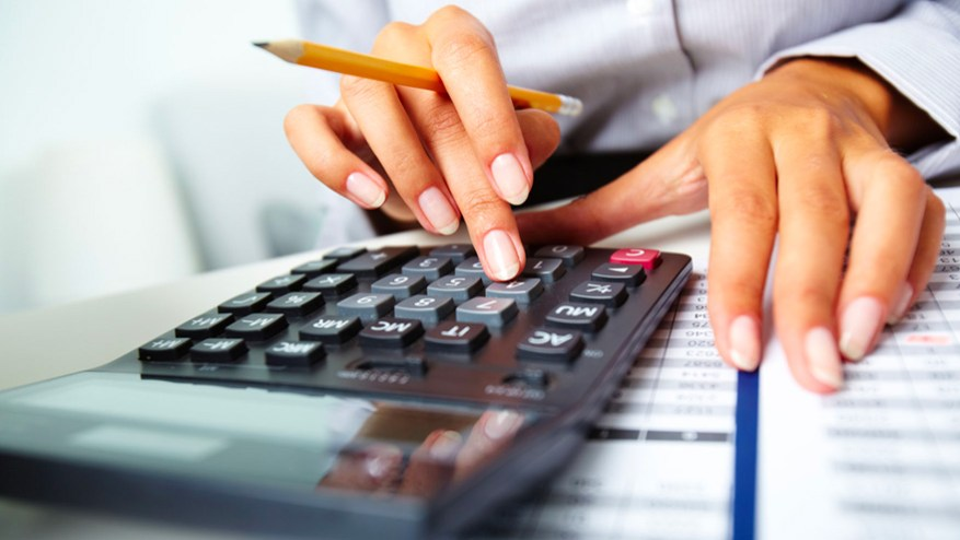 Investments located abroad are subject to personal property tax and financial income
