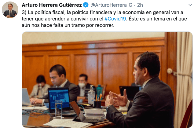arturo herrera tweet reunion3