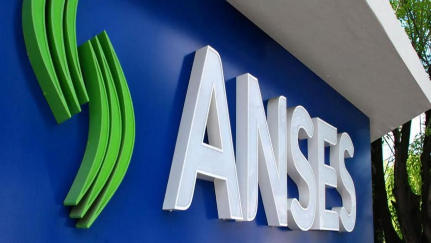 ANSES intends that all IFE beneficiaries be banked