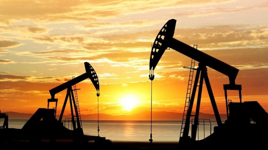 The surprise: the oil industry will not pay as good increases as it used to