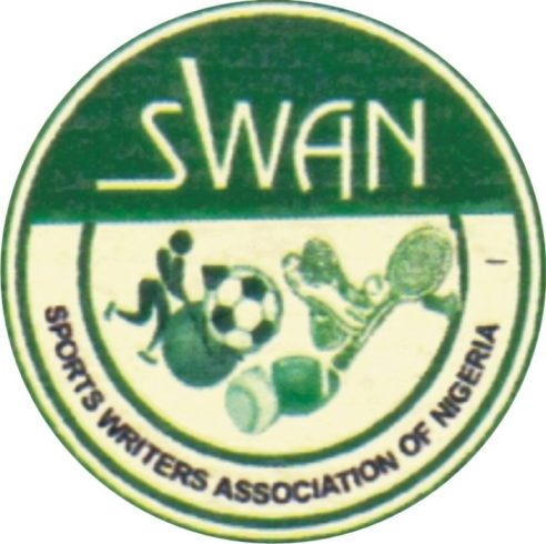 2017/18 Season: SWAN Lectures  Bayelsa Football Clubs On How To Gain Promotion