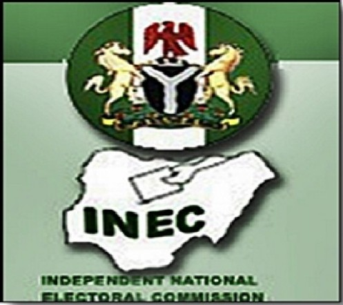 INEC Rules Out Electronic Voting In 2019