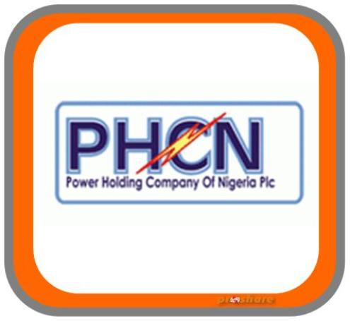 PHCN Plunges Nigeria IntoTotal Blackout As Power Grid Collapses