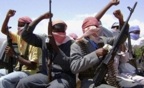 Gunmen Massacre 66 In Kaduna On Election Eve