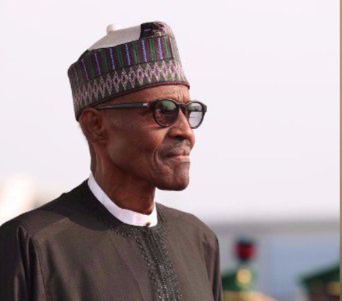 Supplementary Elections: Buhari Dismisses Rumour Of Forcing  Voters