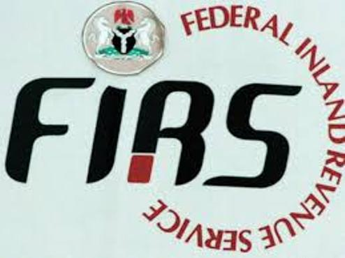 FG To Increase VAT From 5% To 50%