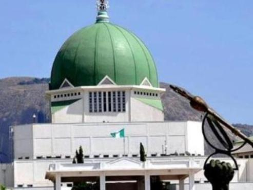 Nigerian Senators Shun Bill Aim Out Dumping Petrol Vehicles In 2035