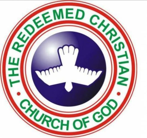 Redeemed Church Disowns Man Who Committed Suicide In Abuja