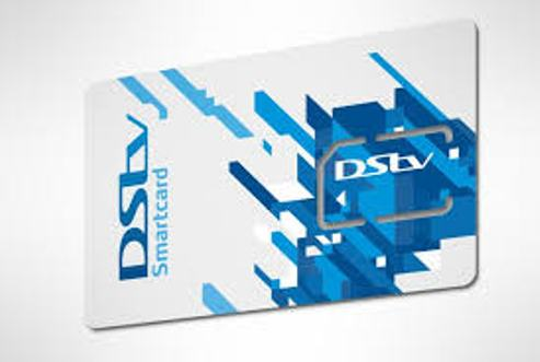 DStv Cuts Prices Across African Countries