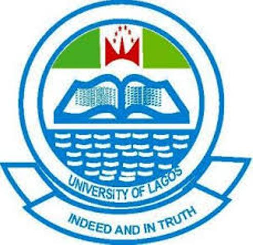 University Of Lagos  Releases Cut Off Marks For Admissions Into Various Courses