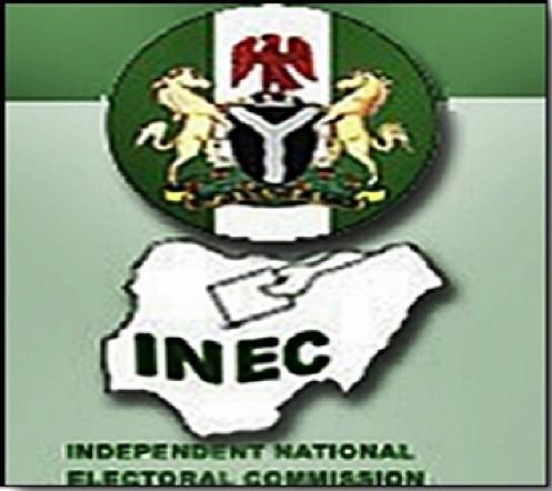 #KogiDecide:  Missing 30  INEC  Ad Hoc Staff Found
