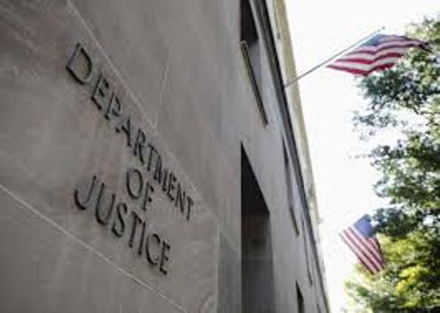 Yahoo: United States Extradites Nigerian Living In Ghana To Answer Fraud Charges