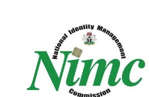 NIMC Reacts To Report Of Registration Of National Identity Number With USSD Code