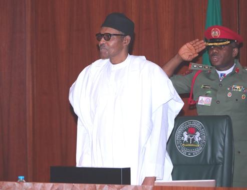 Covid-19: Eleven  Million Nigerians To Get FG's Palliatives