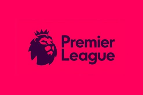 English Premier League Tests 2,752 Players, Staff  For Covid-19, Confirms 4 Positive