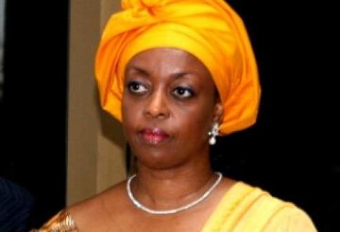 Diezani Secures Dominica Citizenship… Chances Of Repatriation Dim