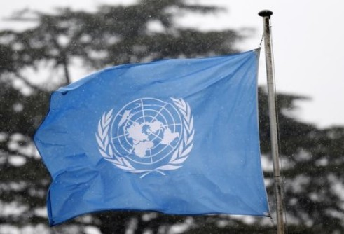 FG, UN Office Deny Knowledge Of Carving Out Of Country From Nigeria, Cameroon