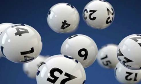 Lottery, Pools, Betting Operators To Pay N20m License Fee In Lagos