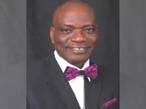 UNILAG ASUU,Workers Pass Vote Of Confidence On Embattled VC, Reject Acting VC Soyombo