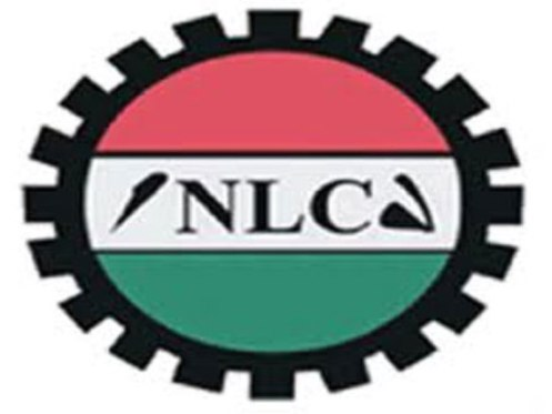 Nigerians Attack Labour Congress NLC For Suspending Nationwide Strike