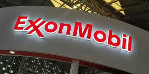 Dwindling Oil Demand: ExxonMobil To Lay Off 14,000 Staff  Globally
