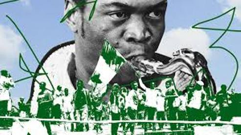 On Fela Kuti, #EndSARS And Cycles Of Oppression