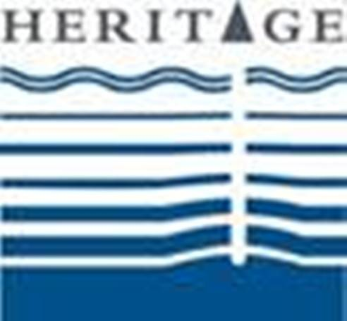 OML30: Heritage Energy  Reaffirms Commitment To Mutual Relationship With Host Communities
