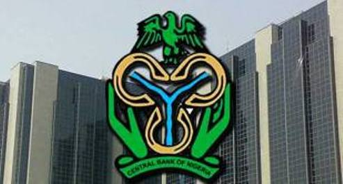 Central Bank Of Nigeria  Denies Freezing #EndSARS Promoters' Accounts