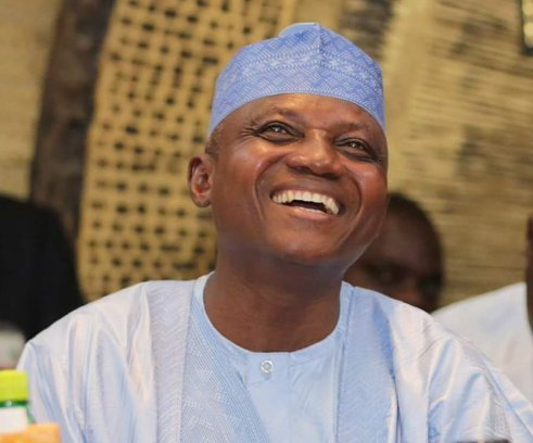 Insecurity: Calls For Removal Of  Service Chiefs  'Not Tenable'- Garba Shehu