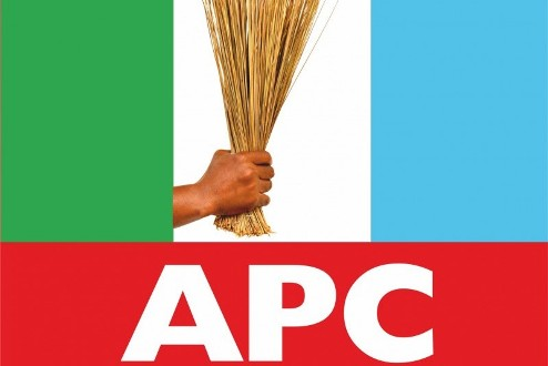 Abuja Court To Decide Legality Of APC Caretaker Committee Today