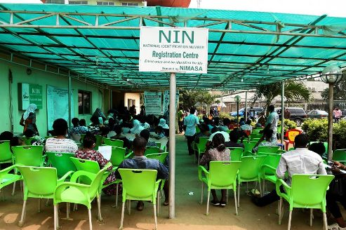 Outdated NIMC Facilities Stalling NIN-SIM Linkage, Telecom Operators Cry Out
