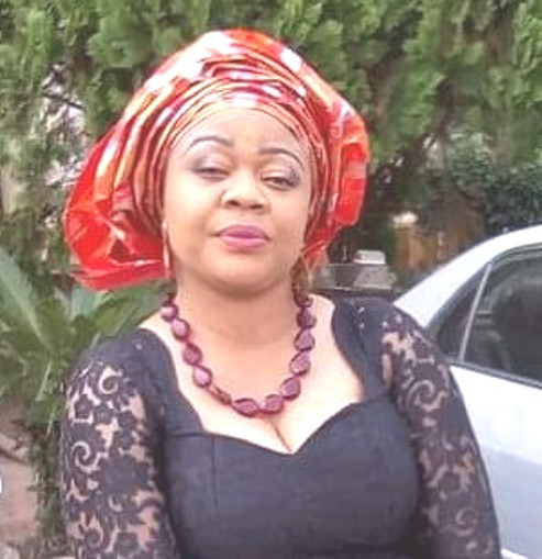 Edo Immigration PRO Abducted In Benin On Her Way To Church Service