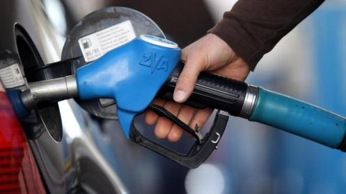 'Petrol To Sell For ₦230 Per Litre In March'