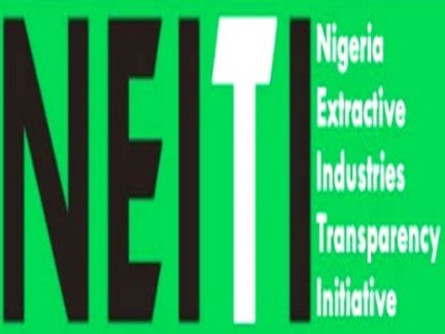 2019: Nigeria Loses $2.78n To Oil Theft, Pipeline Sabotage, A Drop By 21%-NEITI