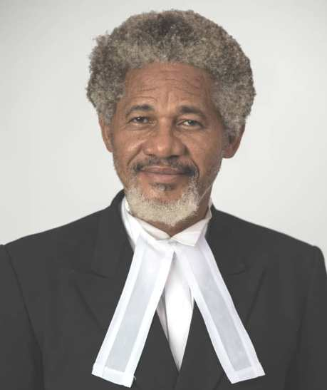 Human Right Lawyer Drags Buhari To Court, Demands Licence To Bear AK-47 Rifle