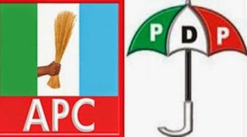 PDP Drags Three Senators, Governor, 27 Other Lawmakers For Defecting To APC