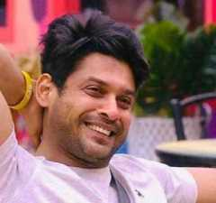 siddharth shukla winner of bigg boss season 13